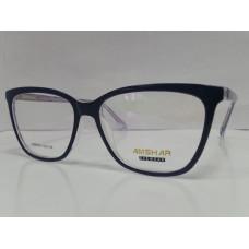 ОПРАВА AMSHAR 8054 С2 55-18-143