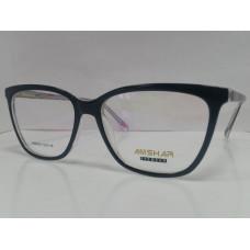 ОПРАВА AMSHAR 8054 С4 55-18-143
