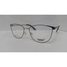 ОПРАВА AMSHAR 8080 c12 55-16-140