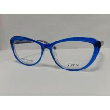 Оправа Vizzini 8647 D27 51-16-140