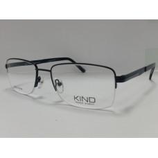 Оправа KIND    9753 c10 54-18-140