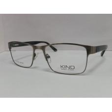 Оправа KIND 9790 с47 55-18-138
