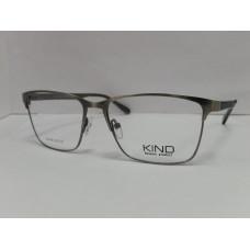 Оправа KIND 9799 с47 55-15-138