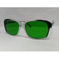Очки глаукомные VIZZINI 0003 A46 52-16-140
