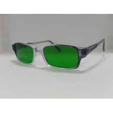 Очки глаукомные VIZZINI 0023 A46 50-16-140