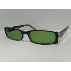 Очки глаукомные VIZZINI 005 C1 51-18-134