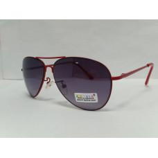 Очки солнцезащитные детские Yimei 0129 c45