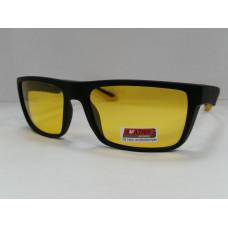 Солнцезащитные очки Matrix 030 166-476-F18 58-17-134