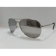 Очки солнцезащитные детские 0300 С011