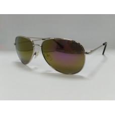 Очки солнцезащитные детские 0300 C53
