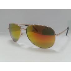 Очки солнцезащитные детские 0300 L070