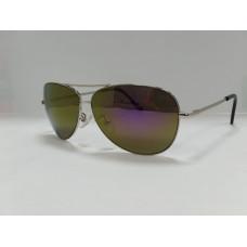 Очки солнцезащитные детские 0302 С053