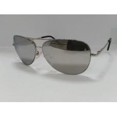 Очки солнцезащитные детские 0302 с11