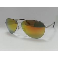 Очки солнцезащитные детские 0303 с037