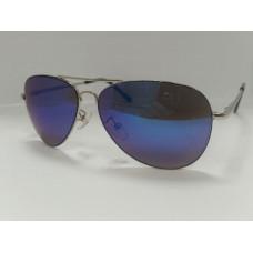 Очки солнцезащитные детские 0303 c038