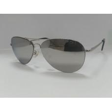 Очки солнцезащитные детские 0303 c11