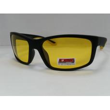 Солнцезащитные очки Matrix 033 166-476-F18 61-17-135