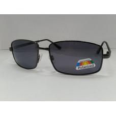Очки солнцезащитные Polarized 1004  Серый