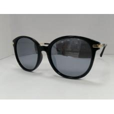 Очки солнцезащитные  Viskap 11250 с7 Серый  56-20-144