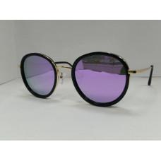 Очки солнцезащитные  Viskap  17016 Фиолетовый  52-19-143