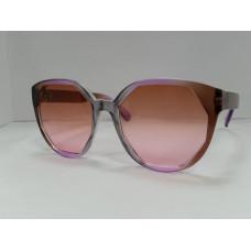 Солнцезащитные Очки H Z 2016 Фиолетовый  56-19-140