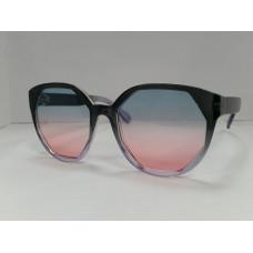 Солнцезащитные Очки H Z 2016 Серый  56-19-140