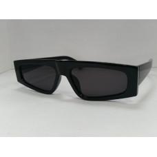 Солнцезащитные Очки H Z 2025 Черный   55-16-150