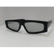 Солнцезащитные Очки H Z 2025 Серый  55-16-150