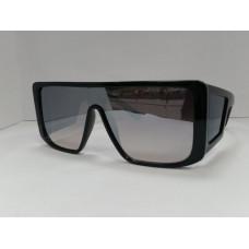 Солнцезащитные Очки H Z 2043 Серый 58-14-148