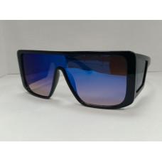 Солнцезащитные Очки H Z 2043 Синий  58-14-148