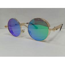 Очки Солнцезащитные YAMANNI 2115 C8-367 48-21-137