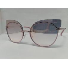 Солнцезащитные очки Kaidi 2176 C43-799 63-16-145