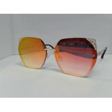 Солнцезащитные Очки YAMANNI 2187 c8-78 60-15-132