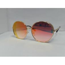 Солнцезащитные Очки YAMANNI 2188 c8-78 59-15-131