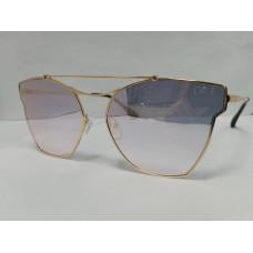 Солнцезащитные очки Kaidi 2191 C35-799 62-16-145