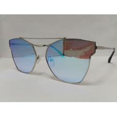 Солнцезащитные очки Kaidi 2191 C5-800 62-16-145