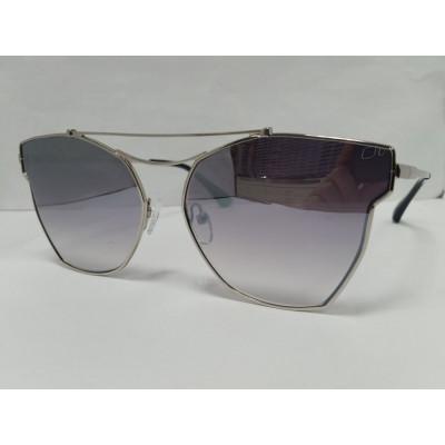 Солнцезащитные очки Kaidi 2191 C5-515 62-16-145