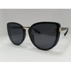 Очки солнцезащитные  Viskap 2982 C1 61-14-150