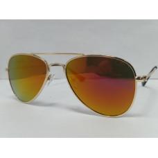 Очки солнцезащитные детские 3024 с1