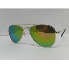 Очки солнцезащитные детские 3024 c12