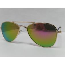 Очки солнцезащитные детские 3024 с5