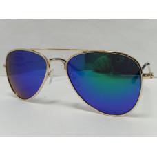 Очки солнцезащитные детские 3024 с8