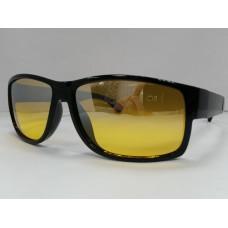 Очки солнцезащитные антифары GRAFFITO 3128 C7 54-18-137