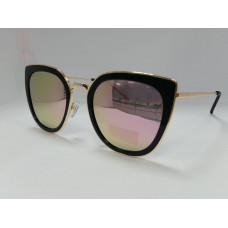Солнцезащитные очки Eternal 3138 10-P809-с35