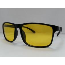 Очки солнцезащитные антифары GRAFFITO 3146 C3 58-17-126