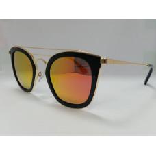 Солнцезащитные очки Eternal 3149 c35-PB01-10