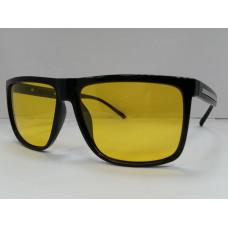 Очки солнцезащитные антифары GRAFFITO 3155 C3 58-16-136