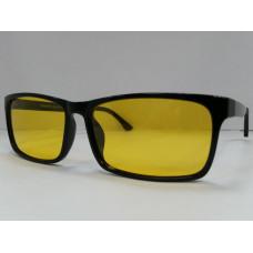 Очки солнцезащитные антифары GRAFFITO 3190 C3 52-18-137