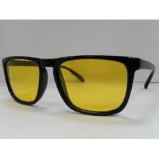 Очки солнцезащитные антифары GRAFFITO 3192 C3 56-17-135