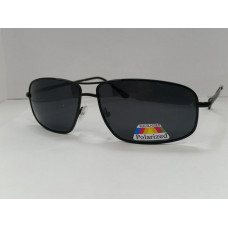 Очки солнцезащитные Polarized 5367 Черный